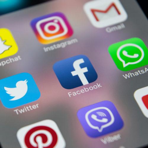 social media marketing orange county