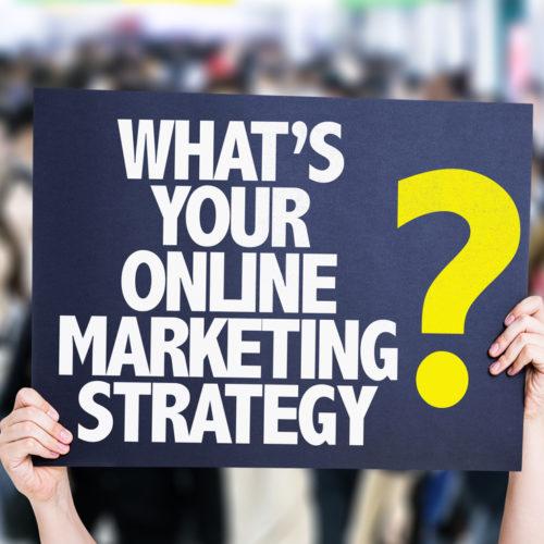online marketing agency orange county