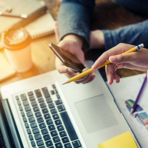 digital-online-marketing-agency-orange-county