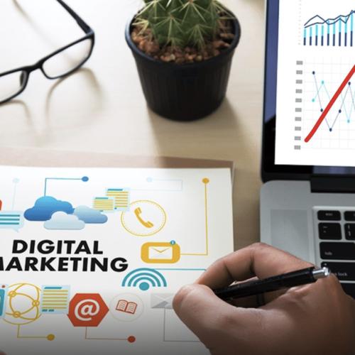 digital-online-marketing-orange-county-los-angeles