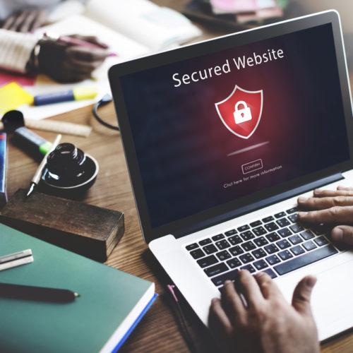 website-security-secured-website-design-orange-county