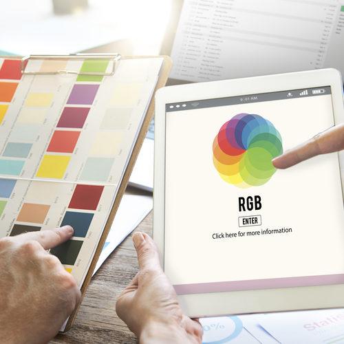 professional-custom-web-design-agency-orange-county-ca